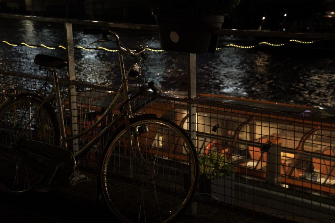 Amsterdam que faire 3 jours