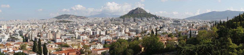 Conseils et budget pour 5 jours en Grèce