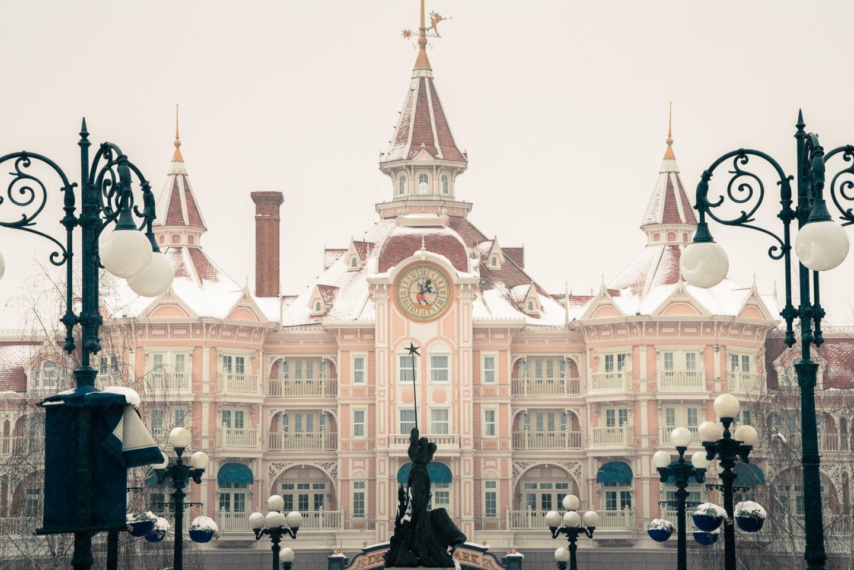 Le Pass Annuel DisneyLand Paris vaut-il vraiment son coût ?