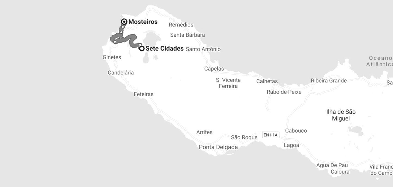 setes citades mosteiros partie ouest