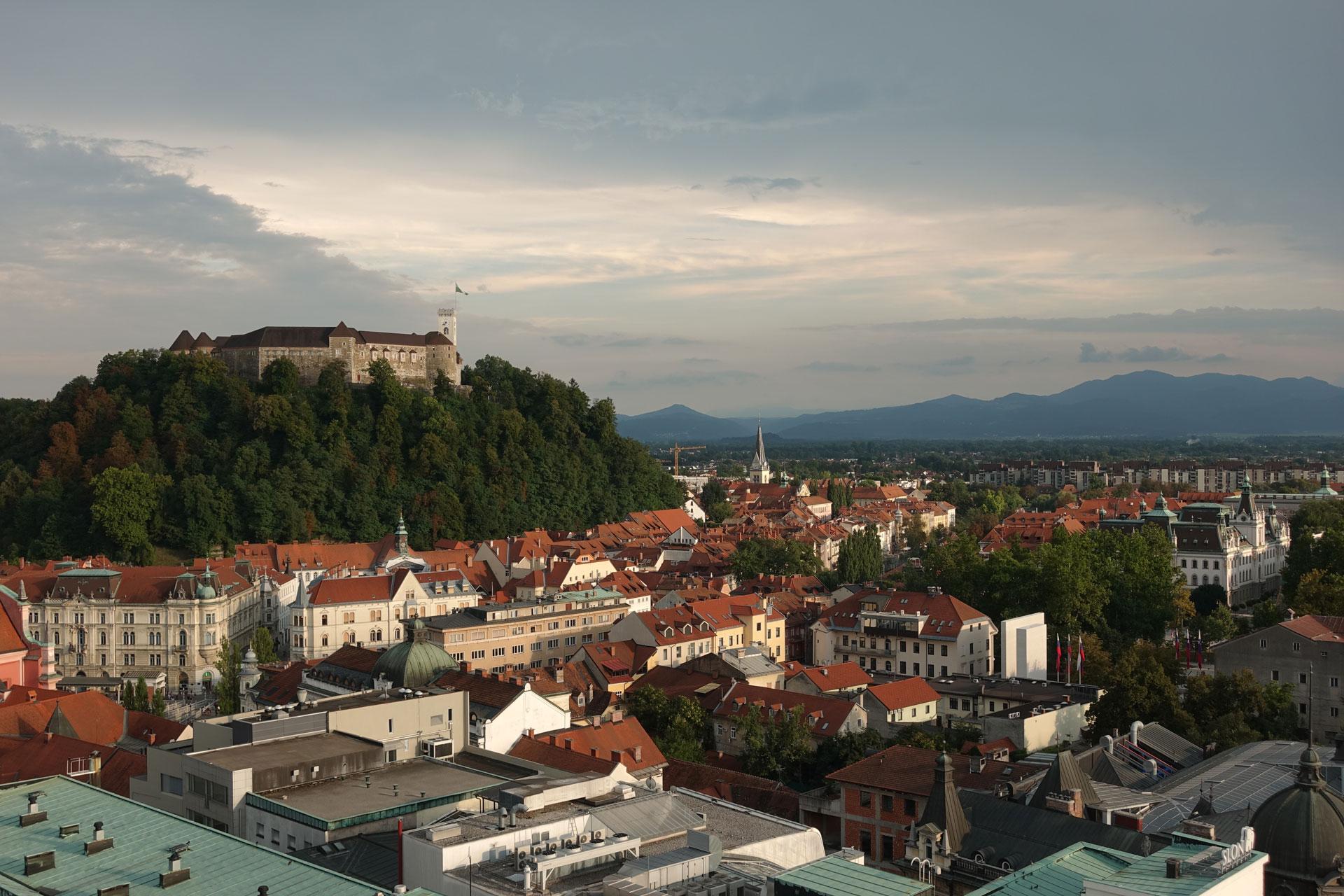 rooftop ljubljana un jour que faire