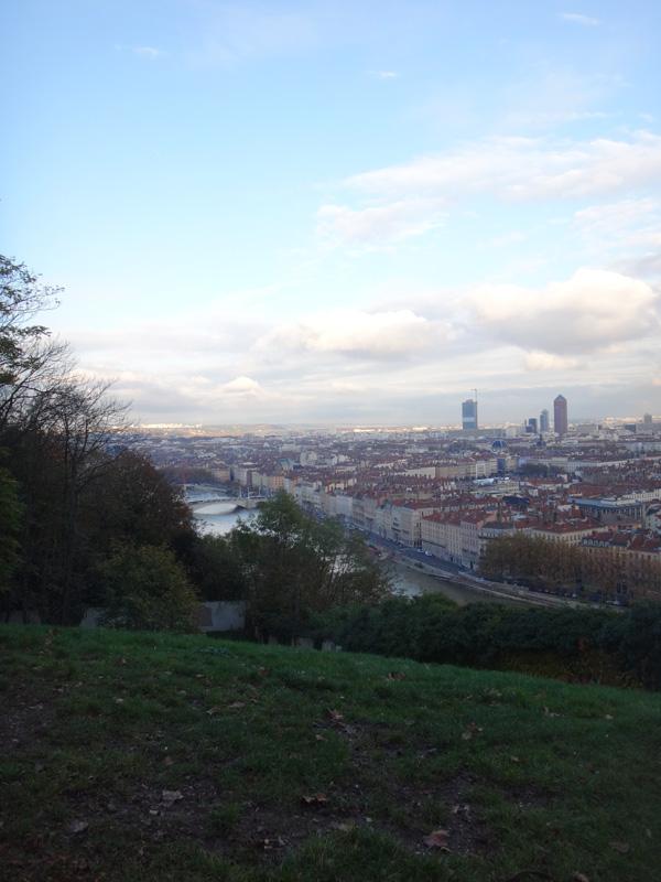 Tour de France TGVmax Lyon