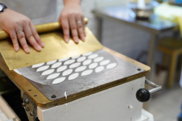 atelier calisson roy rené aix -en-provence wonderbox