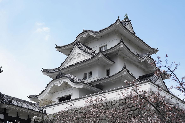 iga chateau ueno