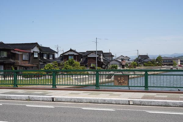 Conan Street