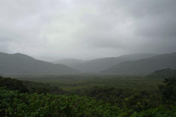 Iriomote Okinawa