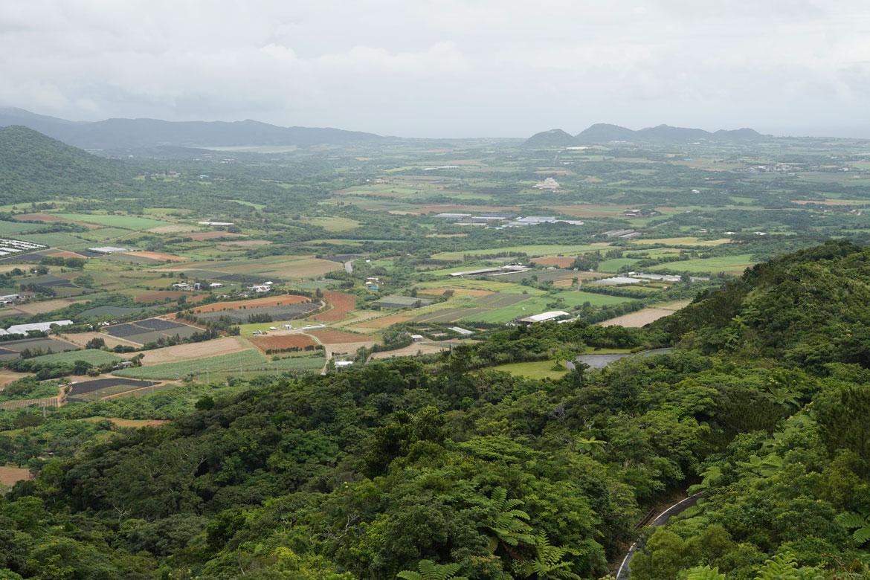 Banna Park Ishigaki