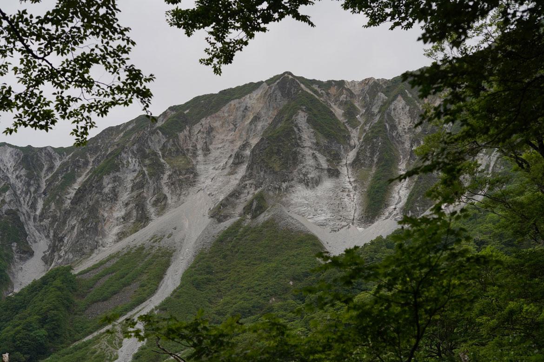 Mont Daisen
