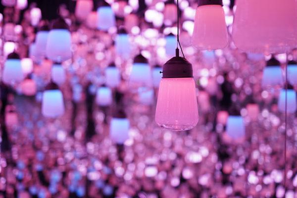 salle des lumières teamborderless