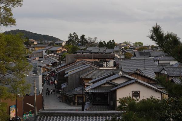 Gion Kyoto que faire 4 jours