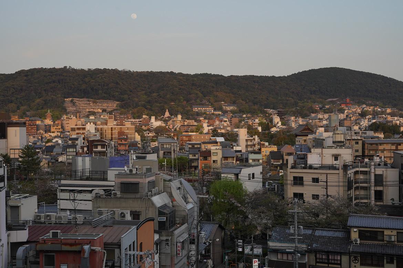 Kyoto que faire 4 jours