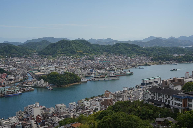 Préfecture d'Hiroshima Que faire