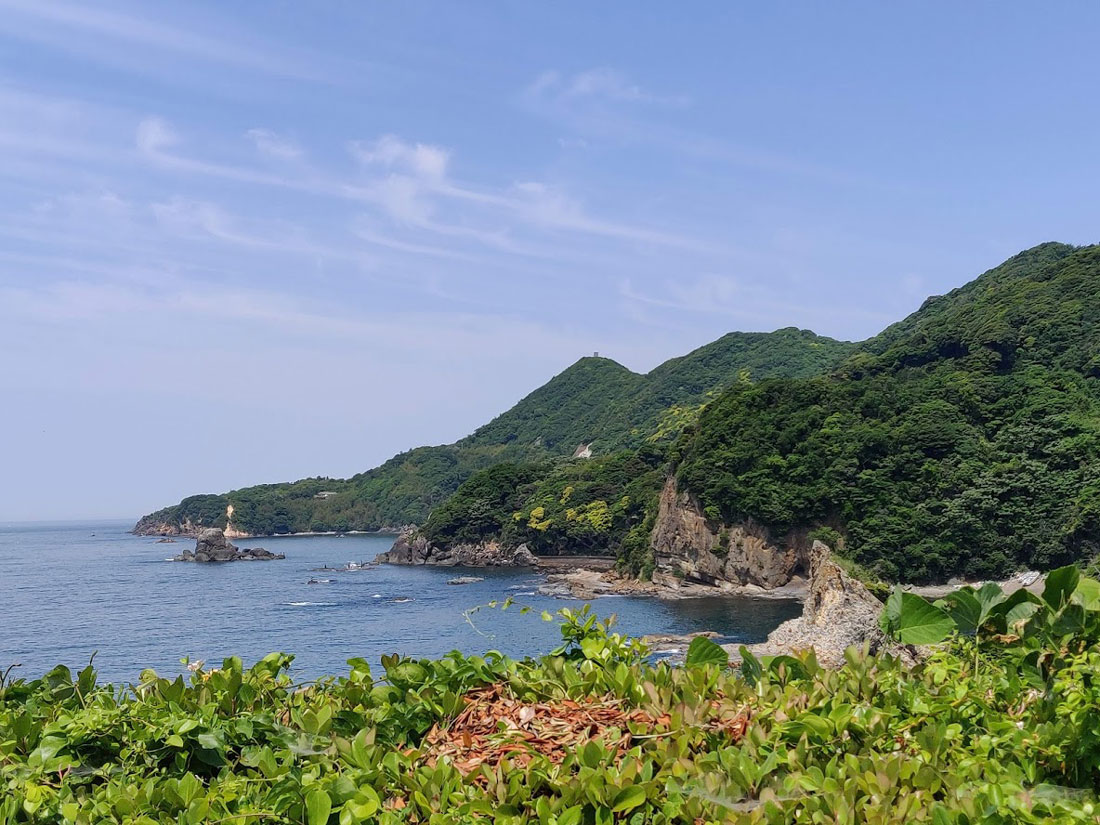 Préfecture Shimane