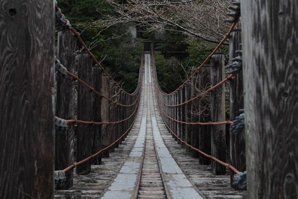 préfecture de Wakayama que faire