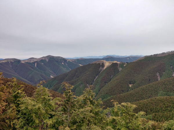 préfecture wakayama