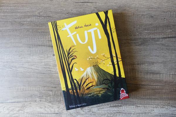 fuji jeu société japon