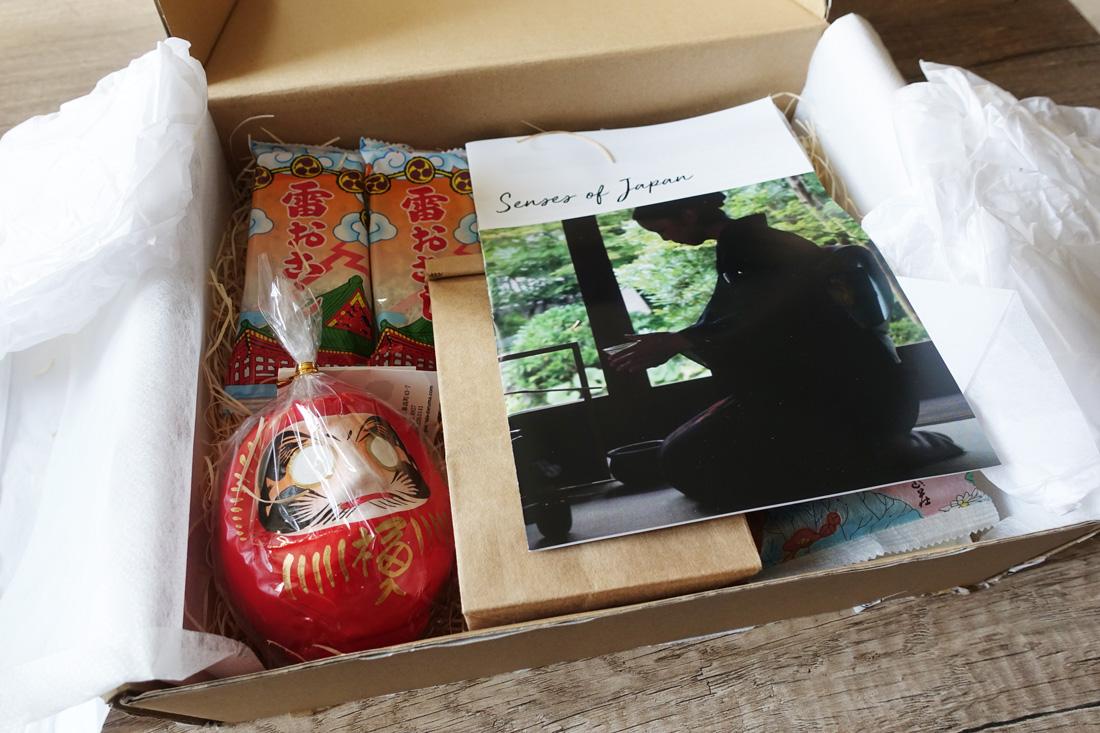 peko peko box unboxingpeko peko box unboxing