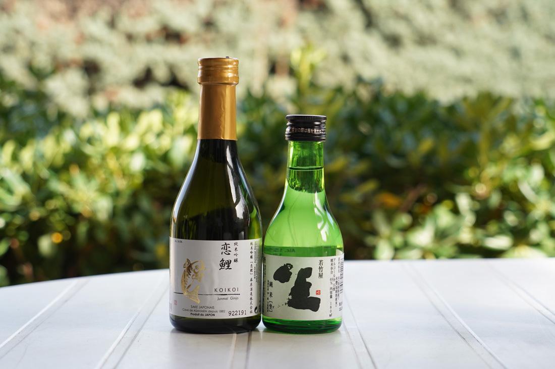 sakébox avis