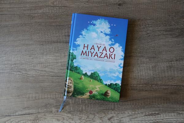 livre japon noël